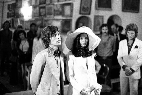 Poppy-Shoppe-Production-Mick-Bianca-Jagger-1